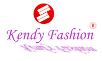 Kendy Fashion