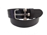 Belt for Men