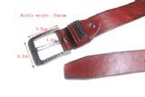 Belt for Men